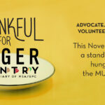 Tiger-Pantry---Thankful-for-Tiger-Pantry---Facebook-Ad